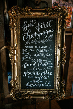 chalkboard hilltop champagne.jpg