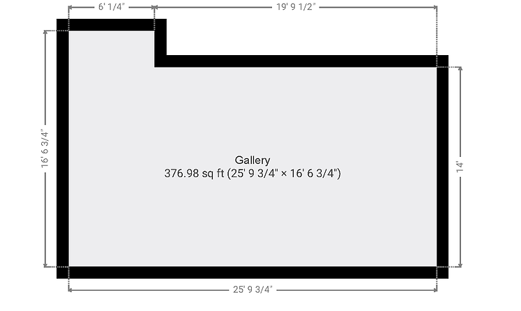 gallery dimensions.png