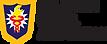 midec2020-logo-MALAYSIAN-DENTAL-ASSOCIAT