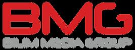 logo_004x4.png