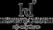 H&D-(registered)-Logo_edited.png