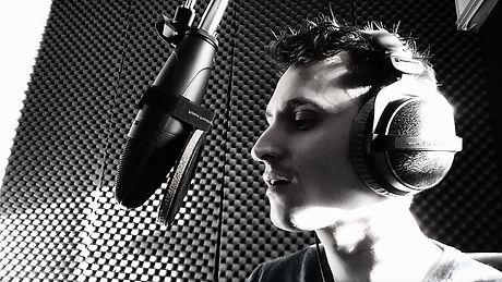 Nick Studio BW.jpg