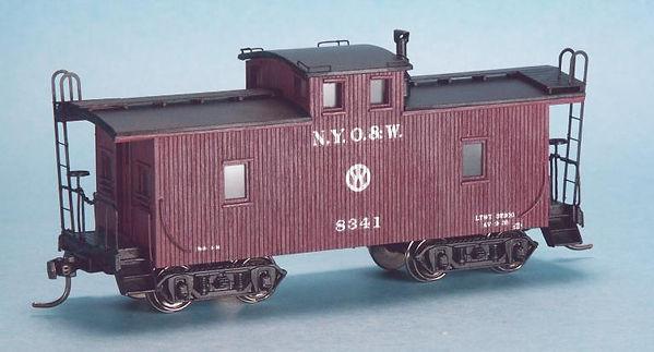 Copy of nyowcab1.jpg