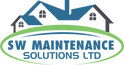 sw maintenance logo.png