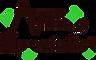 a tiling logo.png