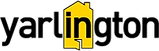 Yarlington-logo-200x95.png