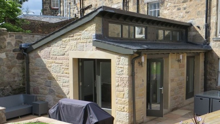 Extension Mid Somer Norton.jpg