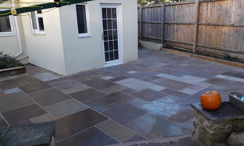Patio in Indian Slate.jpg