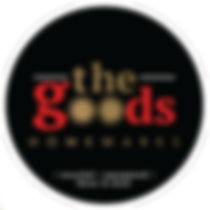 THE GOODS LOGO.png