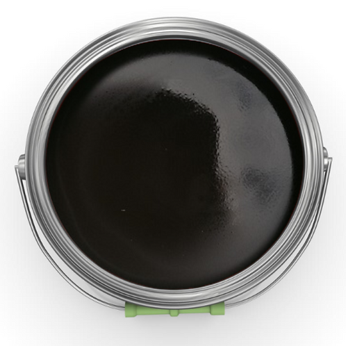 Dark Brown Antique Wax
