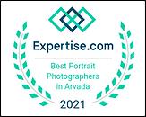 co_arvada_portrait-photographers_2020_transparent.png