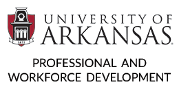 UA-Professional-Workforce-Dev-Logo.png