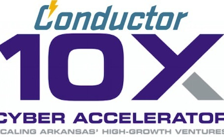 Conductor 'launches' fourth cohort of 10x Accelerator