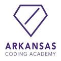 arkansas-coding-academy-logo.jpg