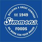 simmons foods.jpg