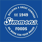simmons foods.jpg