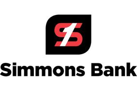 simmons-bank-logo.png