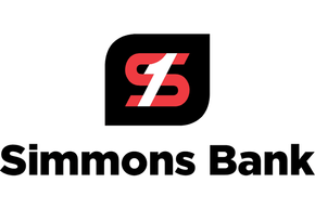 simmons-bank-logo.png