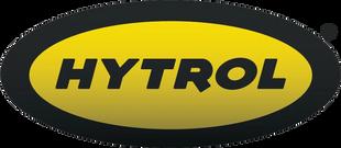 HytrolLogo200px.webp