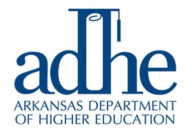 ADHE_logo.jpg