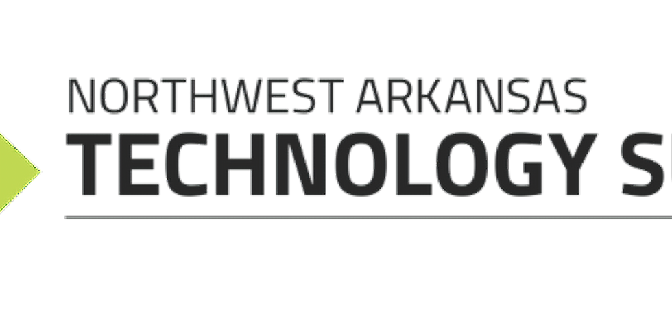 NWA Technology Summit