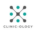 Clinic-ology Logo.png