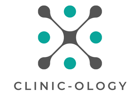 Clinic-ology Press Release