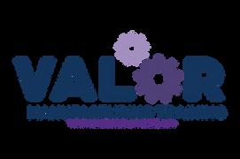Valor Logo Purple URL Below (1).png
