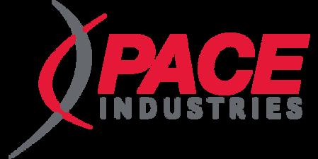 Pace-logo-lg.png