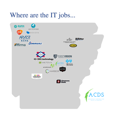 Social Sized IT Jobs Map (3).png