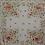 Thumbnail: Mantón Isabelita - Crudo en colores
