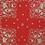 Thumbnail: Mantón modelo Carmen coral en crudo