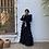 Thumbnail: Falda Laranjeira - Negro
