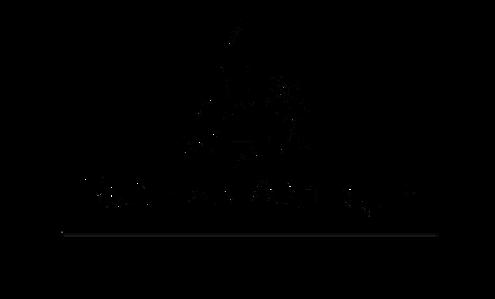 Captura de pantalla 2020-07-12 a las 20.
