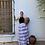 Thumbnail: Falda Laranjeira