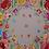 Thumbnail: Mantón Esquina de Esperanza