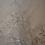 Thumbnail: Mantón Isabelino crudo de novia