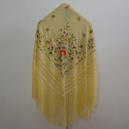Isabelita - Caña en Colores