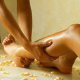 massage jambes.jpg