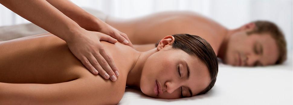 rituel et massage.jpg