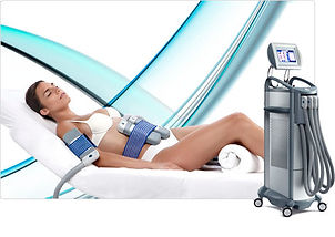 dispositif-physiotherapie-unite-cryother