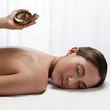 massage oriental.jpg
