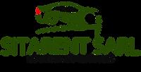 logo Sitarrent.png