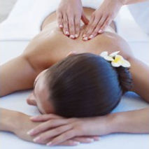 massage polynesie.jpg