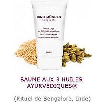 baume 3 huiles (2).jpg