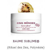 baume sublime.jpg