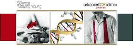cellcosmet2.jpg