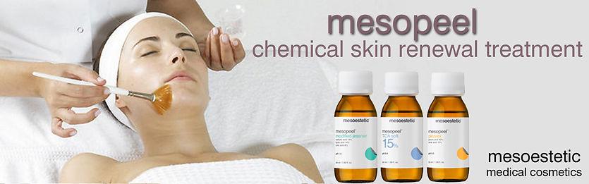 mesopeel-banner-eng.jpg