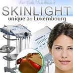 skinlight.jpg