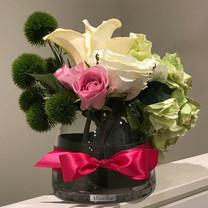 Albertine Australia faux flowers